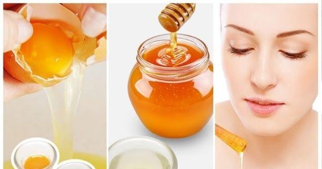 Hướng dẫn cách massage mặt và cơ thể bằng mật ong